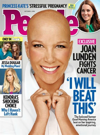 Joan Lunden people 350