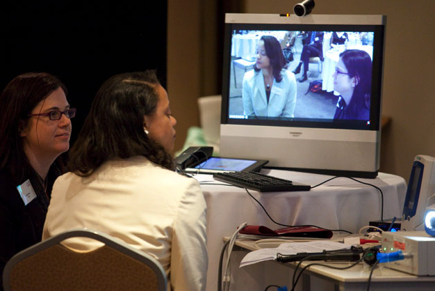 The Rising Demand of Telehealth Services and How It Could Benefit You